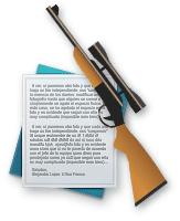 Автоматизация документооборота. ГосОхотРеестр